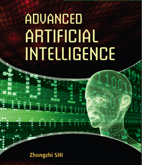 Advance_artificial_inteligence